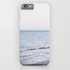 20% Off + Free Worldwide Shipping on Phone Cases! Sensation iPhone & iPod Case by ARTbyJWP from Society6 #phonecase #iphonecase #ocean #summer #society6cases  --  Protect your iPhone with a one-piece, impact resistant, flexible plastic hard case featuring an extremely slim profile. Simply snap the case onto your iPhone for solid protection and direct access to all device features.