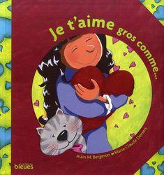 Children's Literature, Kindergarten Classroom, Valentines Day, Saints, Birthdays, Album, Activities, Fictional Characters, Alphabet