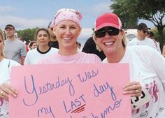 Susan G. Komen® Pittsburgh - 2015 Pittsburgh Race for the Cure : Mrs. Becky Koman-Miller