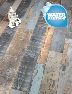 Details about Cobalt Blue grey laminate Flooring Packs Click 20 Year Warranty Grey Laminate Flooring, Vinyl Plank Flooring, Wooden Flooring, Kitchen Flooring, Hardwood Floors, Kitchen Cabinets, Cobalt Blue, Blue Grey, Best Laminate