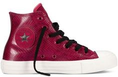 """CONVERSE """"YEAR OF THE SNAKE"""" PACK"""