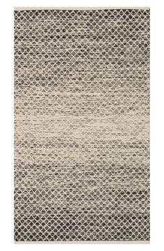 Main Image - Loloi 'Madeon Oceans' Rug