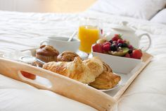 Zbiór ciekawych przepisów na zdrowe i pożywne śniadanie,które jest najważniejszym posiłkiem, znalezionych w internecie, które urozmaicą Twój jadłospis.