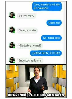 Read 40 from the story Momos shidoris v by JoChan_The_evil with 2688 reads. Funny Spanish Memes, Spanish Humor, Stupid Funny Memes, Hilarious, Funny Images, Funny Pictures, Avakin Life, Best Memes, Really Funny