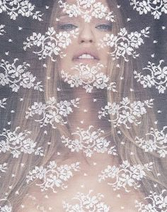 duchessdior:  Bianca Balti for Playboy July/August 2014