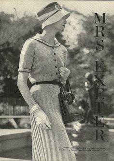 dresses VII