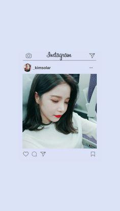 MAMAMOO Solar Wheein Moonbyul Hwasa K-pop Wallpaper lockscreen HD Fondo de pantalla Wallpaper Lockscreen, Lock Screen Wallpaper, Wallpapers, Fifth Harmony, Mamamoo Kpop, Mamamoo Solar, Soyeon, Qoutes, Hairstyles