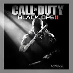 Call of Duty Warns the Future Is Black   RMN Digital