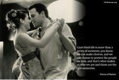 14 Best Movie Quotes Images Film Quotes Movie Quotes Favorite Quotes