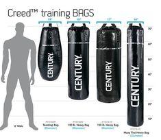 Types of boxing bags/punch bags Boxing Training Gloves, Boxing Gym, Boxing Drills, Boxing Fitness, Martial Arts Gear, Martial Arts Workout, Karate, Boxe Mma, Jiu Jitsu
