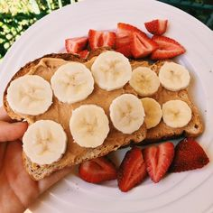 ☆ pintrest: madeleinegrasss - Diet and Nutrition I Love Food, Good Food, Yummy Food, Healthy Snacks, Healthy Eating, Healthy Recipes, Clean Eating, Food Goals, Aesthetic Food