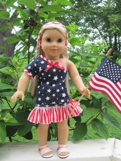 very cute| ~American Girl~| Pinterest