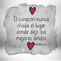 The site is about inspiration. Ozilook was created to inspire readers to feats, creativity, communication with others. Ozilook is the place of the best human achievements. Positive Phrases, Motivational Phrases, Positive Quotes, Amor Quotes, Wisdom Quotes, Life Quotes, Spanish Inspirational Quotes, Spanish Quotes, Love Poems