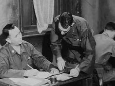 Military Intelligence Specialists 1961 US Army Training Film: http://youtu.be/GSVuM3lKsgg #G2 #Army #coldwar