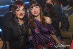 Fiesta de inauguración de Gabbana Peñíscola. #feelgabbana #peñiscola #disco #fiesta #party