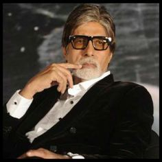 Punjab government has invited the legendary actor of Bollywood Amitabh Bachchan to visit Pakistan.  The Provincial Government has officially...