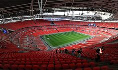 fa cup final yesterday