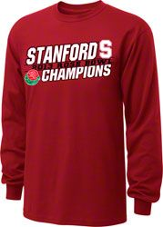 Stanford+Cardinal+2013+Rose+Bowl+Champions+Long+Sleeve+T-Shirt+$28.99+http://store.ncaafootball.com/Stanford-Cardinal-2013-Rose-Bowl-Champions-Long-Sleeve-T-Shirt-_410208670_PD.html?social=pinterest_pfid42-68962
