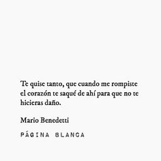 Magic Quotes, Poem Quotes, Words Quotes, Sayings, More Than Words, Some Words, Quotes En Espanol, Quotes About Everything, Love Phrases