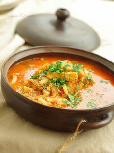Кальдильё де конгрио - чилийский рыбный суп, главным компонентом которого служит морской угорь конгрио. Но можно приготовить этот суп и с другой рыбой с плотным мясом.