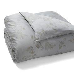 Calvin Klein Home Regent Damask King Multi Floral Comforter V15 | eBay