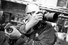cameras Cologne, Binoculars, Cameras, Street, Camera, Roads, Camera Phone