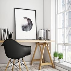 This beautiful watercolour Nordic circle print is perfect as meditation artwork or yoga wall art. This poster Scandinave features the Swedish word 'Begrundan' which translates to 'reflection' or 'meditation'; it is to contemplate or think deeply about something. With a minimalist Nordic art design, this modern circle print will help you achieve a Nordic feel to your decor.