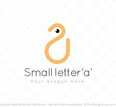 Branding for fashion brands, #clothing and #apparel stores, #fashion blogs & influencers.  #logodesigner #startups #logomaker #business #creativedesigns #branding #logoart #logo