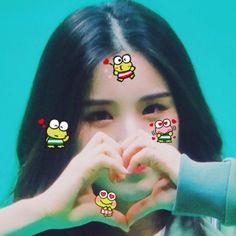 Felix Stray Kids, We Bare Bears, Olivia Hye, Kpop, Ulzzang Girl, Sanrio, Flower Power, Cyber, Cool Girl