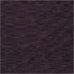 Dalyn Rug Co. Dover Grape Ice Area Rug Rug Size: Octagon 12'