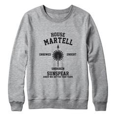 House Martell Shirt Game of Thrones Shirt Graphic Tee Shirt Sweatshirts  game of thrones tee  women t shirt  game of thrones birthday gifts ideas  gift for her  slogan shirt  got shirt  got tshirt  funny t shirt  gifts friend  cool shirt  design shirt funny gift Nurse Outfit Star Wars Running Shops Cartoon Cheap Words Nerd Laughing Clothing Sad