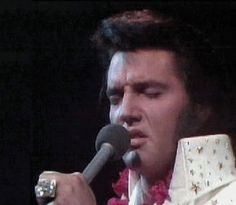 Elvis Graphics and Animated Gifs. Elvis