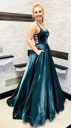 22109a4144 12 Best prom 2018 images