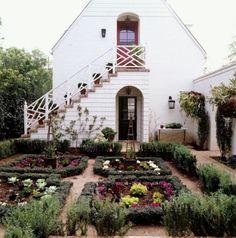Gardenista Pinterest Pick of the Week: Leah Aaron Masterson
