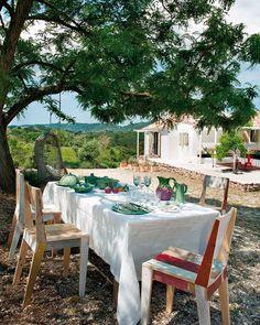 Culinair Lissabon: 7 gastronomische aanraders
