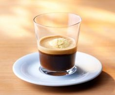 ... about Affogato on Pinterest | Espresso, Gelato and Vanilla ice cream
