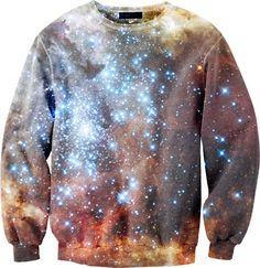 Sexy Sweater I