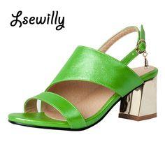2c6f49a9a 14 Best Women Sandals images
