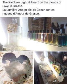 Wspaniałe Obrazy Na Tablicy Perfumy 10 Fragrance