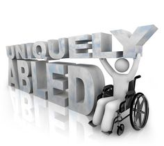 equality act 2010 wheelchair access - Google Search