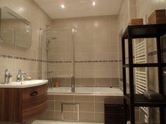 http://www.casanaute.com/photos/Salle-de-bain-Brun-Renovation-201308202226011l.jpg