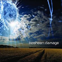 Found Under Fire by Kosheen with Shazam, have a listen: http://www.shazam.com/discover/track/45220828