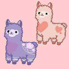 Girly Drawings, Cute Kawaii Drawings, Cute Animal Drawings, Cute Anime Chibi, Cute Anime Pics, Cute Anime Wallpaper, Galaxy Wallpaper, Art Inspiration Drawing, Anime People