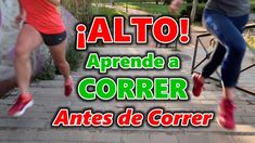 Tecnicas de carrera para mejorar rendimiento Workout, Youtube, Gifs, Warm, Running Techniques, Lunges, Footprint, Workout Routines, Health And Wellness