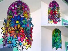 uses for plastic soda bottles - - Yahoo Image Search Results