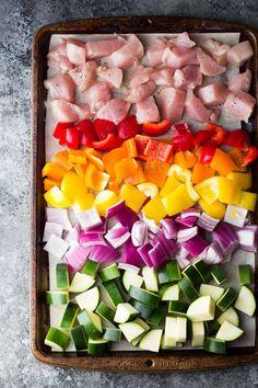 meal-prep-pesto-chicken-veggie-pitas