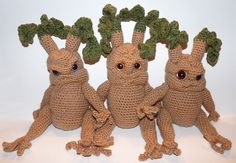 mandrake+root | HP Cute Mandrake root patterns
