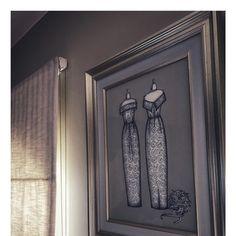 #art #weddingdresses #sketches  #weddingdressart Far Away, Woodland, Nest, Door Handles, Master Bedroom, Sketches, Inspiration, Color, Home Decor