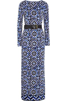Trazando: vestidos maxis de Todos los Precios - el bazar de Harper