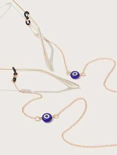 Loom Bracelets, Fabric Bags, Sunglasses, Handmade, Closet, Photography, Dresses, Strands, Diy Kid Jewelry